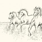 desenho-03g (1)-min