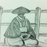 desenho-12g (1)