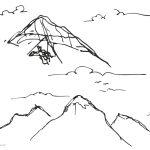 desenho-14g (1)-min