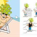 ilustracoes-10g-min