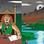 ilustracoes-15g-min